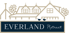 Everland Retreat